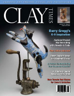 May/June 2009 Cover